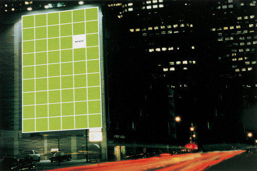 H&R Block identity revitalization
