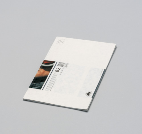Nike ACG Pro Purchase catalogue