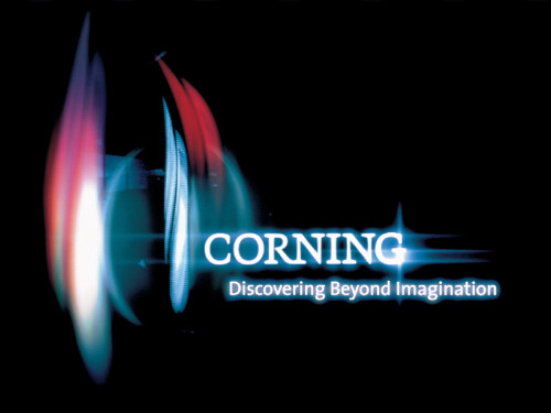 "Corning ""Future"" TV ad"