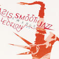 Oasis Smooth Jazz Awards Collection