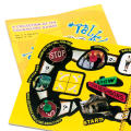 """Talking Tools"" game"