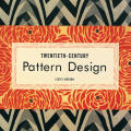 Twentieth-Century Pattern Design cover