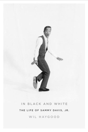 In Black and White: The Life of Sammy Davis Jr.
