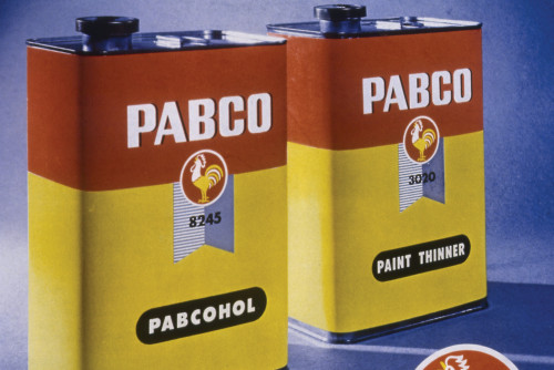 PABCO packaging