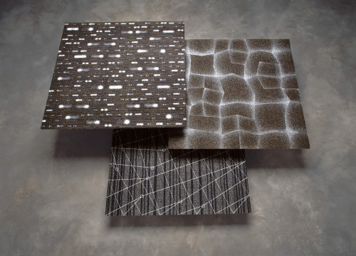 WAY floor coverings