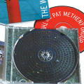 CD, The Way Up, Pat Metheny Group