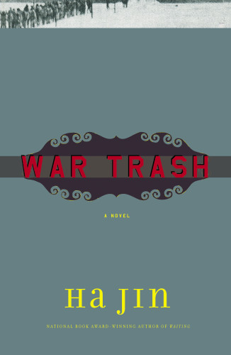 War Trash
