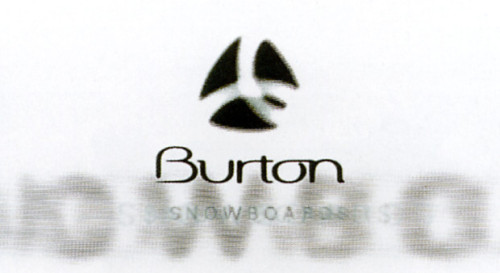 "Burton ""Jake"" and ""Silence"" TV Spots"