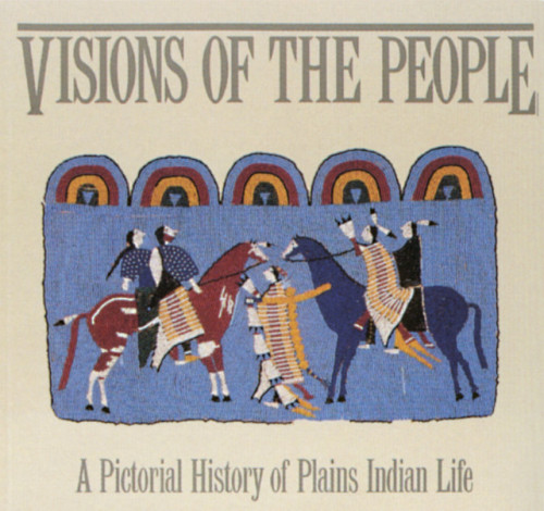 Visions of the People