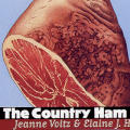 The Country Ham Book