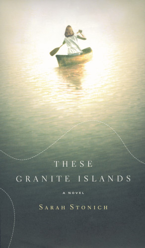 These Granite Islands