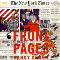 Front Pages Nancy Chunn