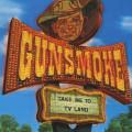 "TV Land Roadside ""Gunsmoke"" Bumper"