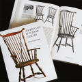 American Windsor Chairs