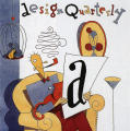 Design Quarterly Fifty Years: 1946–1996