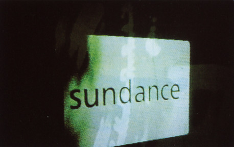 Sundance Channel Broadcast Identity Program
