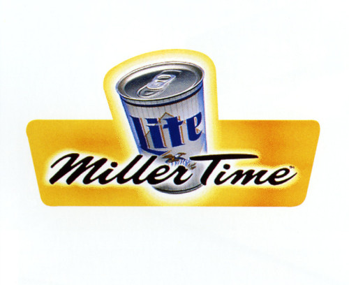 Miller Lite Logo Images Frompo