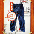 "Levi's ""Real Good Jeans"" Posters"