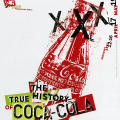 The True History of Coca-Cola in Mexico