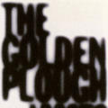 The Golden Plough