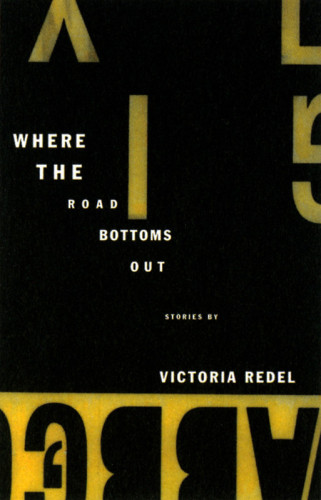 Where the Road Bottoms Out