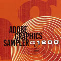 Adobe Graphics Sampler CD