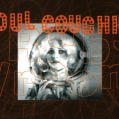 Soul Coughing Interactive Press Kit