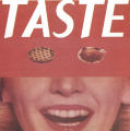 Taste (Miami New Times Menu Guide)