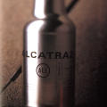 Alcatraz Ale Packaging