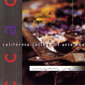 The California College of Arts and Crafts View Book