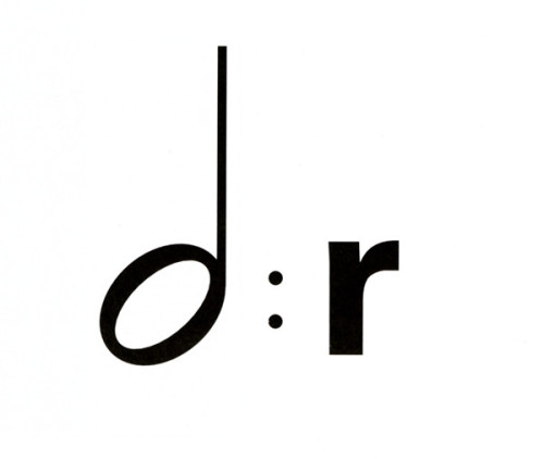 Dean Rogers Music and Sound Design logo