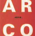 ARCO 1994 Annual Report