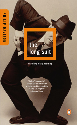 The Long Suit