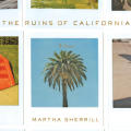 The Ruins of California