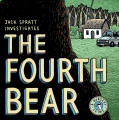 The Fourth Bear, The Big Over Easy