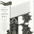 The Devil and Anne Rice