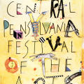 Central Pennsylvania Festival of the Arts 1996