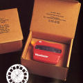 The Super Market Viewmaster
