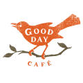 Good Day Café logo