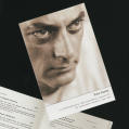 Paul Auster: A Bibliographic Checklist 1968–1994