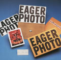 Darrell Eager Stationery