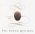 The Stone Kitchen Logo