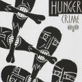 """Hunger Crime"""