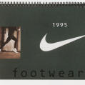 Fall 1995 Footwear Catalog