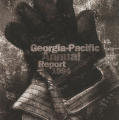 Georgia-Pacific 1994 Annual Report