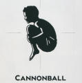 Cannonball Graphics