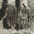 Dieter Appelt Exhibition Catalog