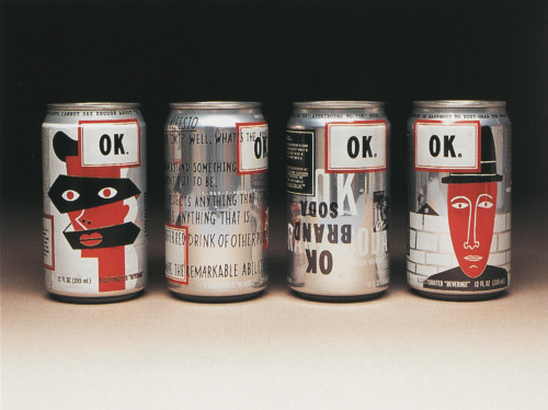 OK Cans