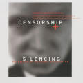 """Censorship and Silencing"""