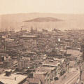 Eadweard Muybridge and the Photographic Panorama of San Francisco, 1850—1880